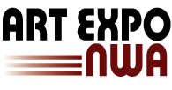 Art Expo NWA Fine Art, Beverage, Music & complimentary Hors d'oeuvres