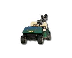 Golf Carts EZ-GO TXT (Gasoline) on ez go cart, txt golf car, txt pds, txt valor,