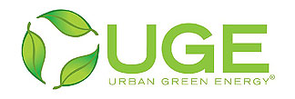 Urban Green Energy