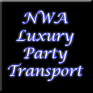 NWA Transport Services